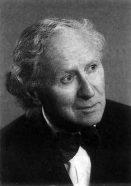 Konrad Sattler